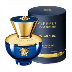 Dylan Blue Pour Femme - Versace