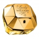 58.  LADY MILLION - Paco Rabanne