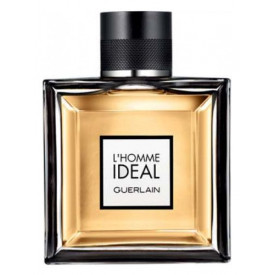 L'HOMME IDEAL  - Guerlain