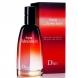 131.  AQUA FAHRENHEIT - Dior
