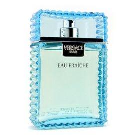 135.  EAU FRAICHE - Versace