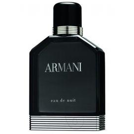 141.  EAU DE NUIT - Giorgio Armani
