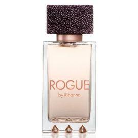 104.  ROGUE - Rihanna