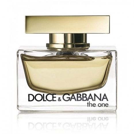 158.  THE ONE - D&G