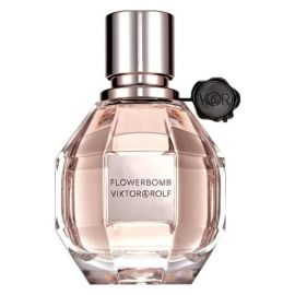 322. FLOWERBOMB - Victor&Rolf