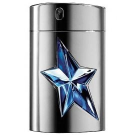 167. A*MEN - Thierry Mugler