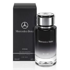 173. Mercedes Benz - Mercedes
