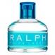 36. Ralph - Ralph Laurent