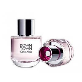 068.  DOWNTOWN - Calvin Klein