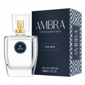 073. AMBRA Woda perfumowana