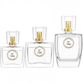 106 AMBRA perfumy lane