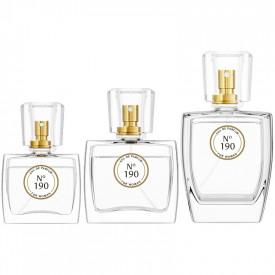 190 AMBRA perfumy francuskie
