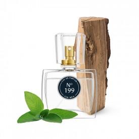 199 AMBRA perfumy francuskie