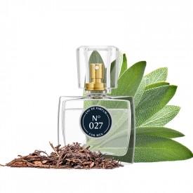 27 AMBRA lane perfumy