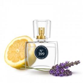 399 AMBRA rozlewane perfumy