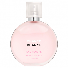 CHANCE EAU TENDRE- Chanel