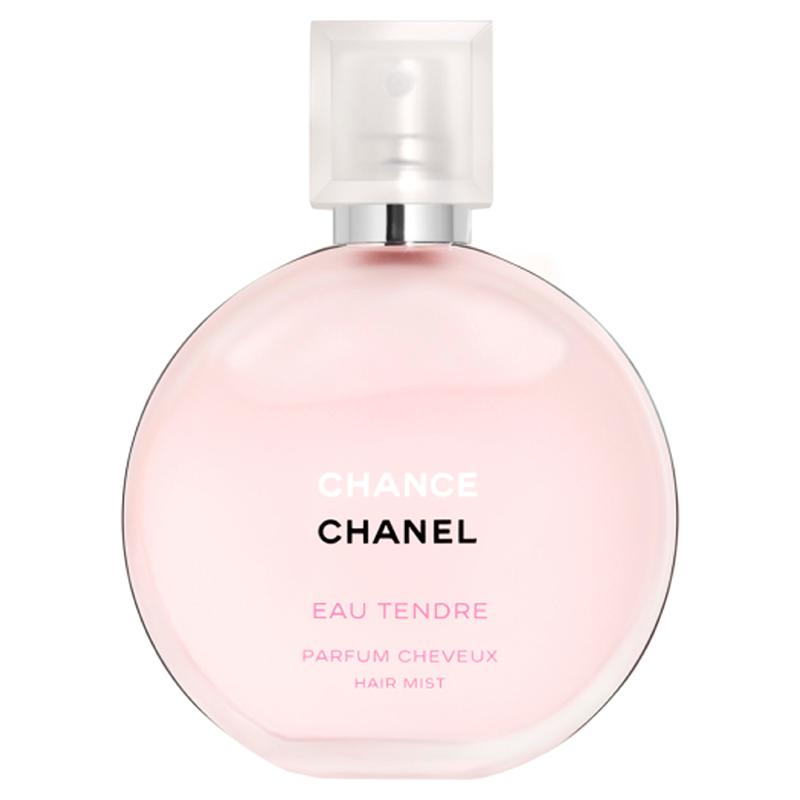 CHANCE EAU TENDRE- Chanel