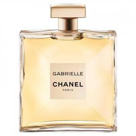 Gabrielle - CHANEL