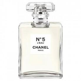 N°5 L'EAU - Chanel