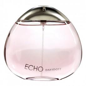 ECHO WOMAN - Davidoff