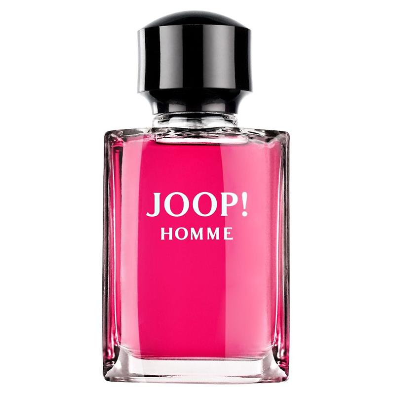 JOOP! HOMME - Joop