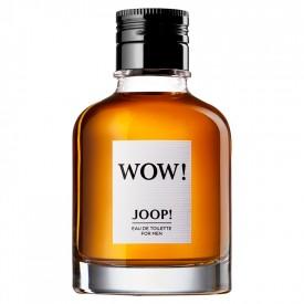 JOOP WOW! - Joop