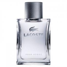POUR HOMME - Lacoste