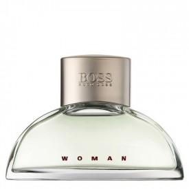 BOSS WOMEN - Hugo Boss