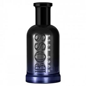 BOSS BOTTLED NIGHT - Hugo Boss