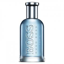 BOSS BOTTLED TONIC - Hugo Boss