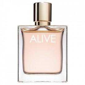 BOSS ALIVE - Hugo Boss Woda perfumowana 30 ml
