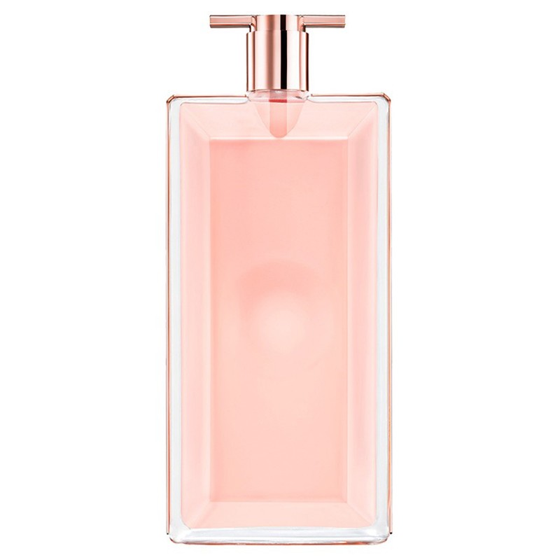 Idôle - Lancome Woda perfumowana