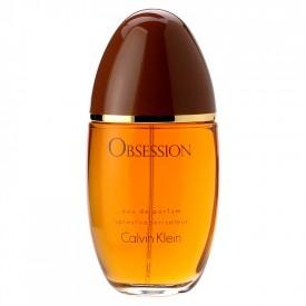 Obsession - Calvin Klein