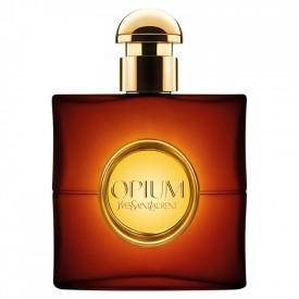 OPIUM - Y.S.Laurent