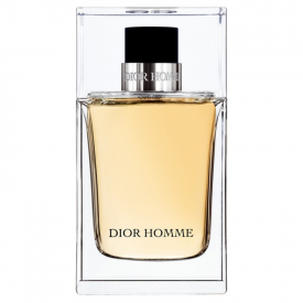 DIOR HOMME - Christian Dior