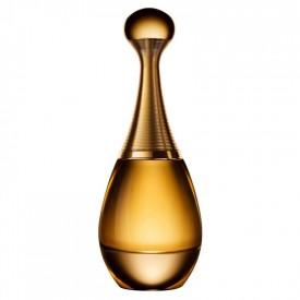 J'ADORE - Christian Dior