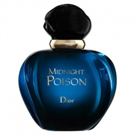 MIDNIGHT POISON - Christian Dior