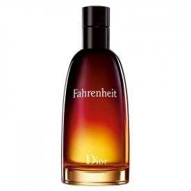 FAHRENHEIT - Christian Dior