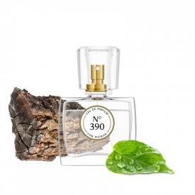390 AMBRA rozlewane perfumy