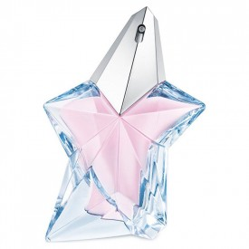 Angel - Thierry Mugler Woda toaletowa