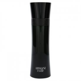 ARMANI CODE - Giorgio Armani