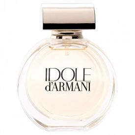 Idole - Armani