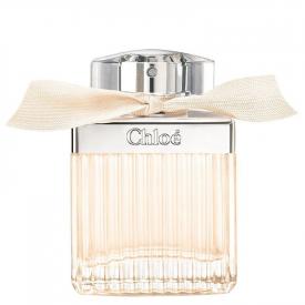 CHLOE - Chloe