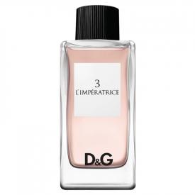 L'IMPRERATRICE 3 - Dolce&Gabbana