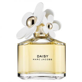 DAISY - Marc Jacobs