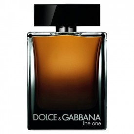 The One for Men - D&G