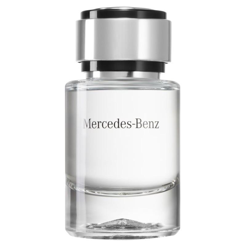 MERCEDES BENZ - Mercedes