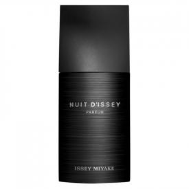 LA NUIT D'ISSEY - Issey Miyake