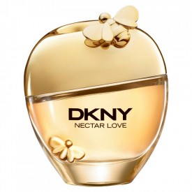 NECTAR LOVE - DKNY