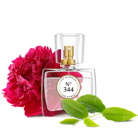 344. AMBRA Woda perfumowana